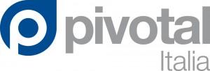 pivotal-logo-orizz