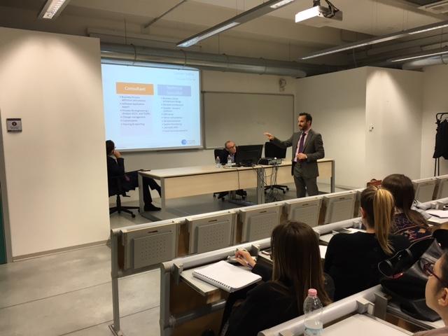 Presentazione corso IAG_UNIPR