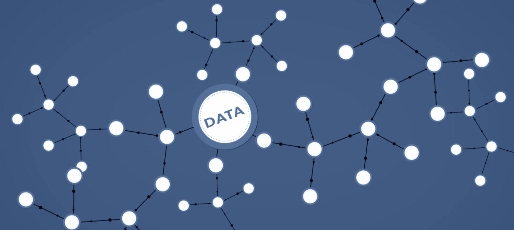 Exploring DATA with BI