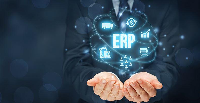 Scelta sistema ERP