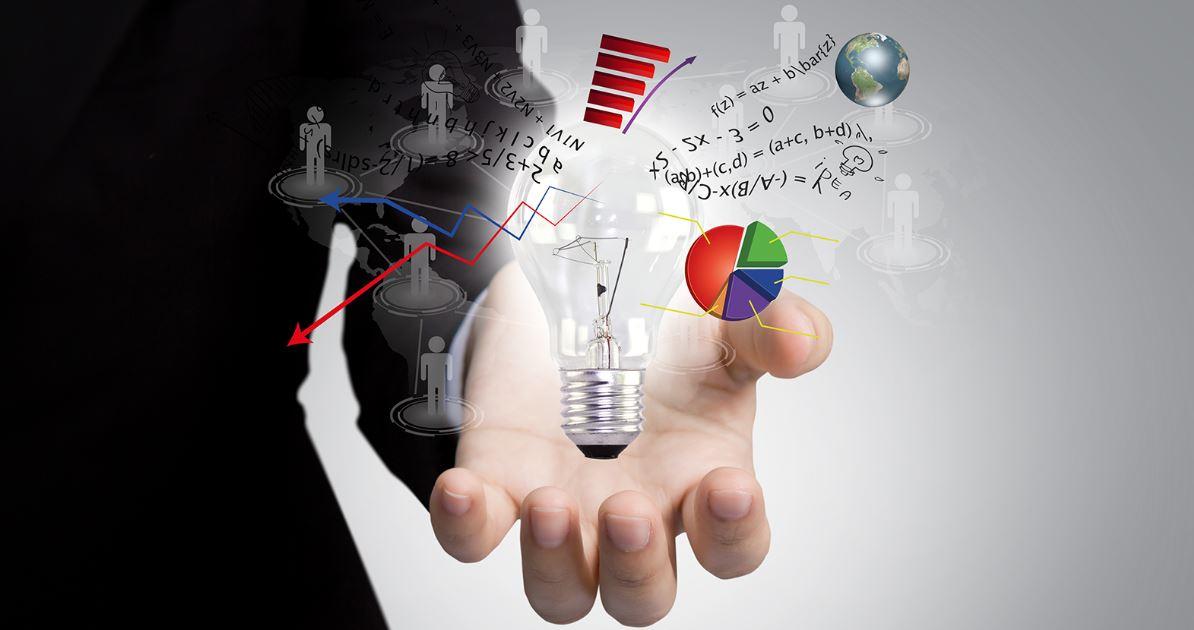 l'importanza della Business Intelligence